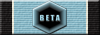 Beta Veteran